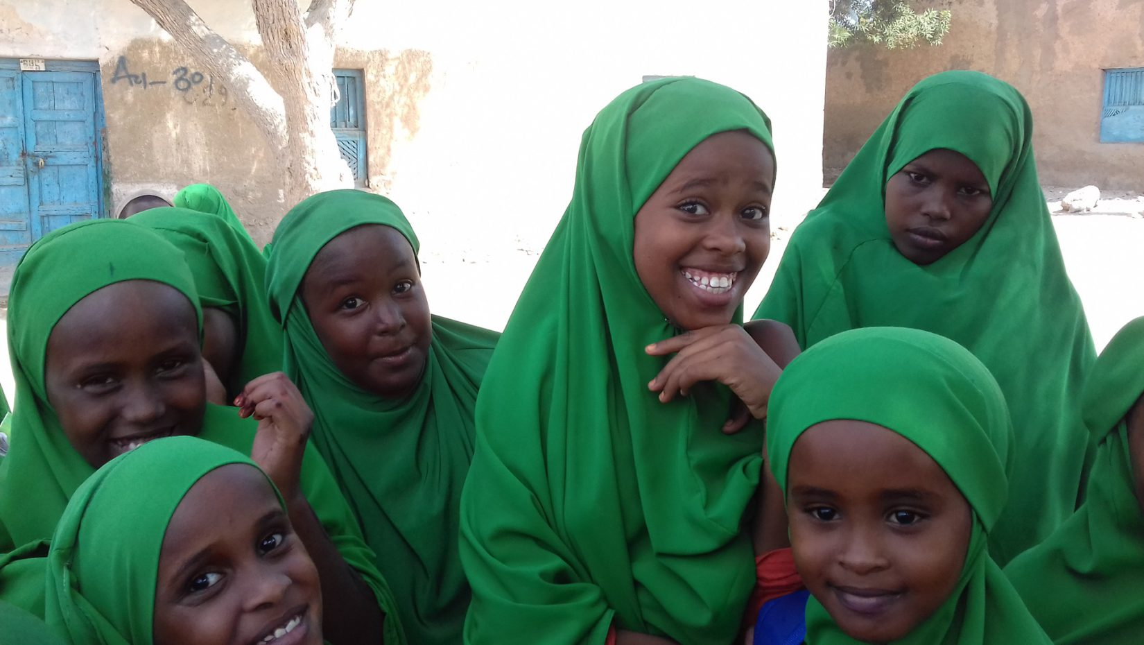 Image result for Hargeisa schools SOMALILAND